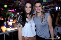 Carolina Braz e Nathalia Martins_0001