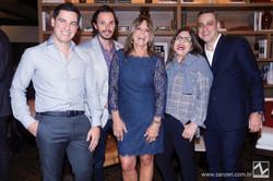 Wilton Sousa, Ricardo Pessoto, Joia Bergamo, Lourdes Botura e Wilias Sousa_0002