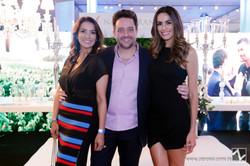 Roberta Santos, Nazih Franciss e Carol Scaff_002