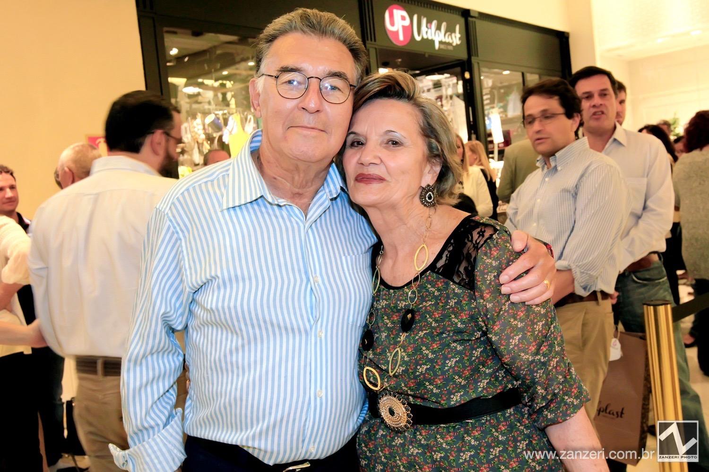 Jose Poveda e Helena Poveda_0001