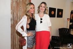 Fernanda Barbosa e Valentina Drummond_0002