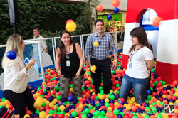 Equipe do Shopping Jardim Sul_0007