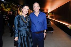 Livia Pedreira e Raul Penteado.jpg