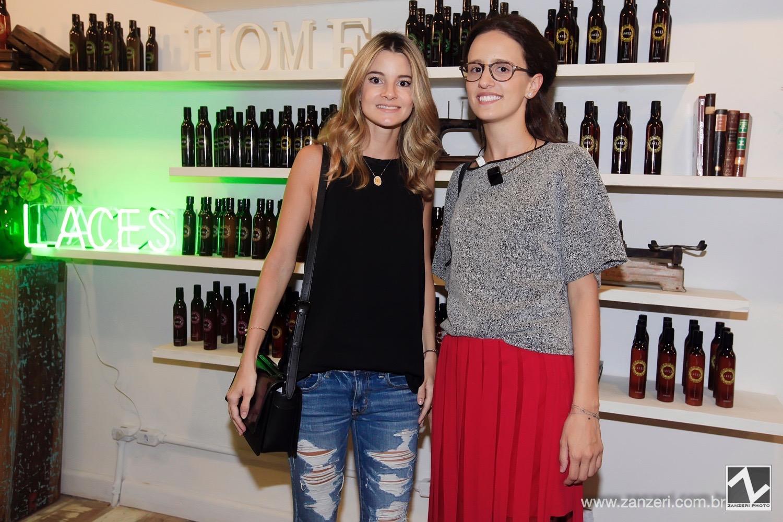 Carolina Sassi e Julia Barros_0002