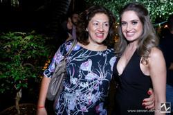 Marcia Dadamos e Nathalia Thierch_0002