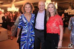 Suzana Bueno Neto, Adalberto Bueno Neto e Mara linhares_0001