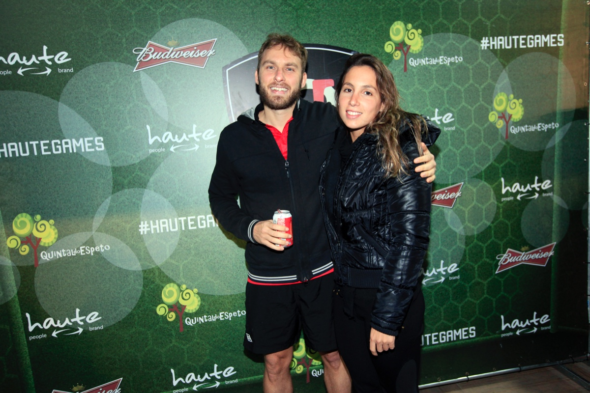 Raphael Xuxa e Amanda de Oliveira_0002.jpg