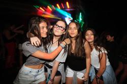 Matine Clube Pinheiros_0419.jpg