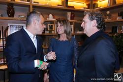Wilias Sousa, Joia Bergamo e Angelo Derenze_0001