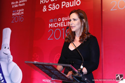 Amalia Rocha_0003