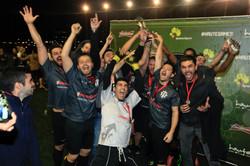 Premiação, Campeão - Grupo de Terça_0028.jpg