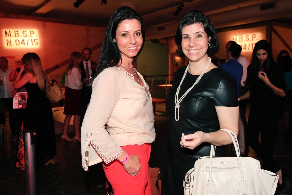 Cristina Rocha Andrade e Patricia Rocha.jpg