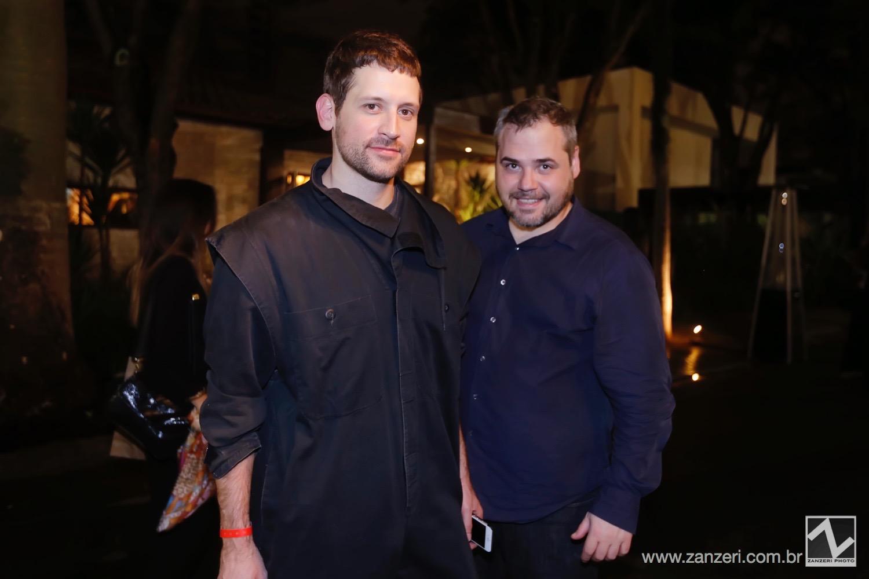 Andre Rodrigues e Alex Colontonio_0002