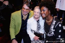 Olivier Anquier, Palmirinha e Adriana Alves_0005