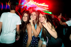 Matine Clube Pinheiros_0359.jpg