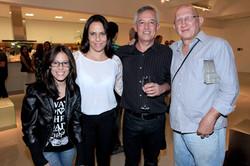 Dinorah e Eric Soares com Alice e Pedro Edson de Paula.jpg