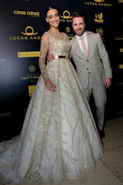 Debora Nascimento e Lucas Anderi15.jpg