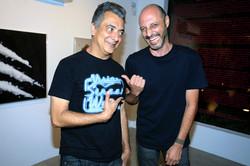 Paulo Anshowinhas e Ivan Shupikov.jpg