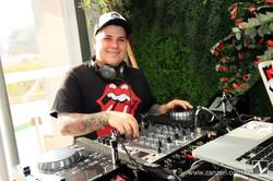 DJ Marcelo Botelho_0003