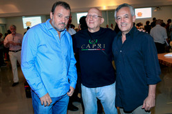 Alberto Vicente, Pedro Edson de Paula e Eric Soares.jpg