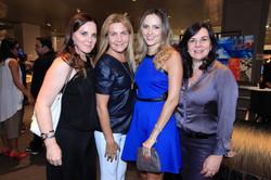 Ana Rozemblit, Andrea Pilar, Sabrina Salles e Rita de Cassia Camilo.jpg