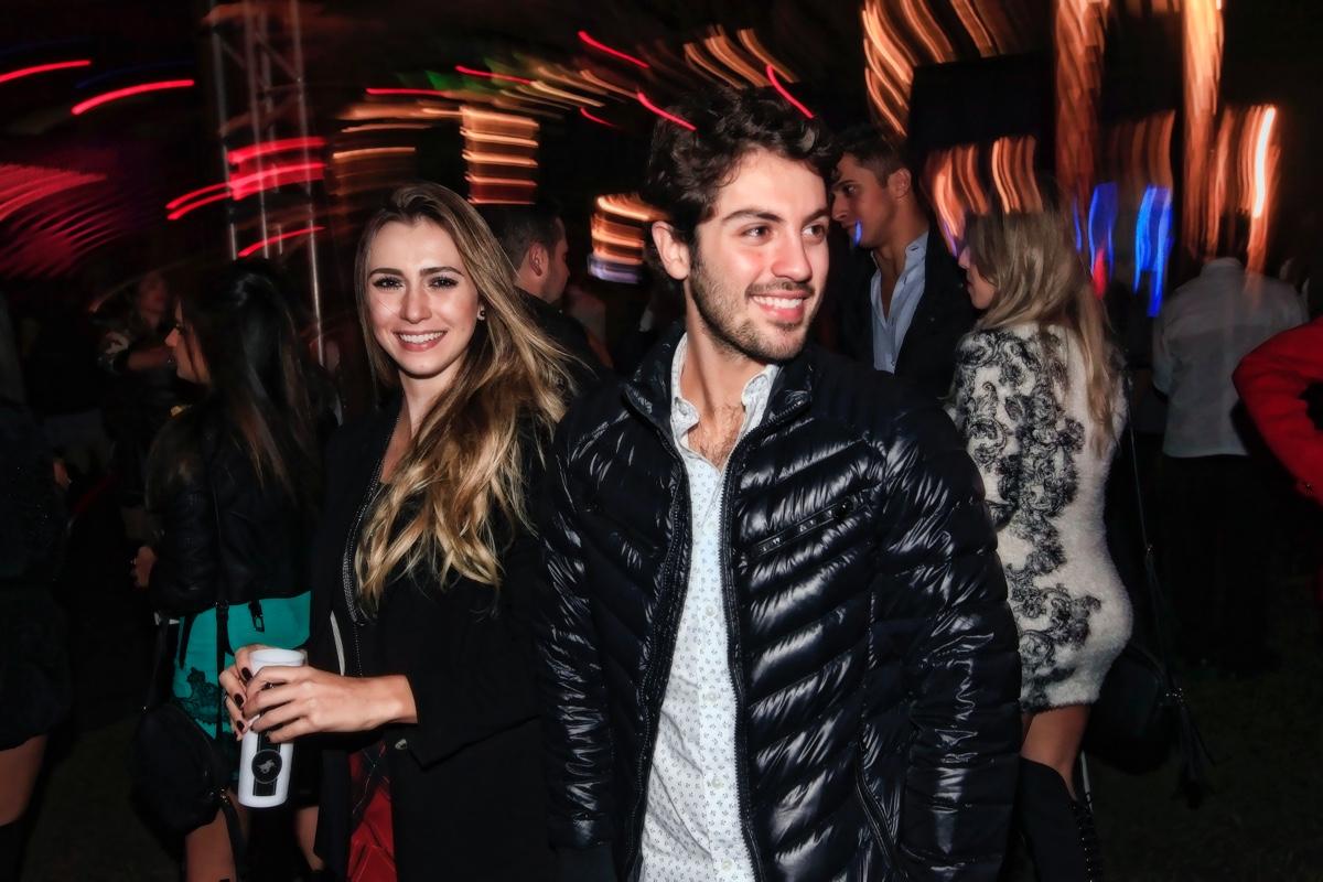 Andre Fasanella e Isadora Costa_0002.jpg