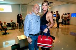 Roberto Tchirichian e Fernanda Abreu.jpg