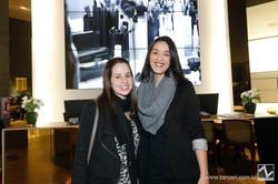 Carolina Cajado e Fernanda Azuma_0003