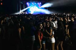 Matine Clube Pinheiros_0260.jpg