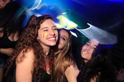 Matine Clube Pinheiros_0288.jpg