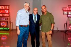 Walton Hoffman, Ricardo Boechat e Marcelo Vasconcellos00001.jpg