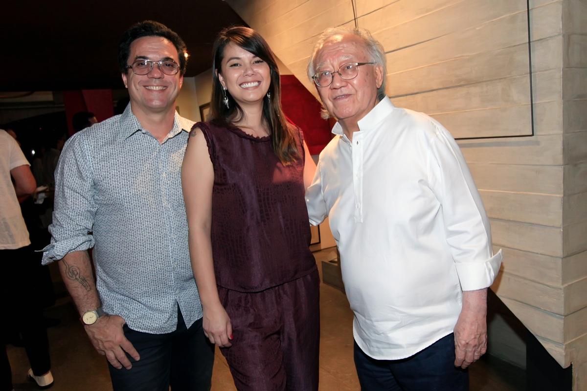 Beto Cocenza, Ana Yajima e Ruy Ohtake.jpg