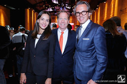 Roberta Almeida, Michael Ellis e Yann Gillet_0001