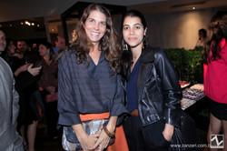 Luciana Gianella e Juliana Ramos_0001