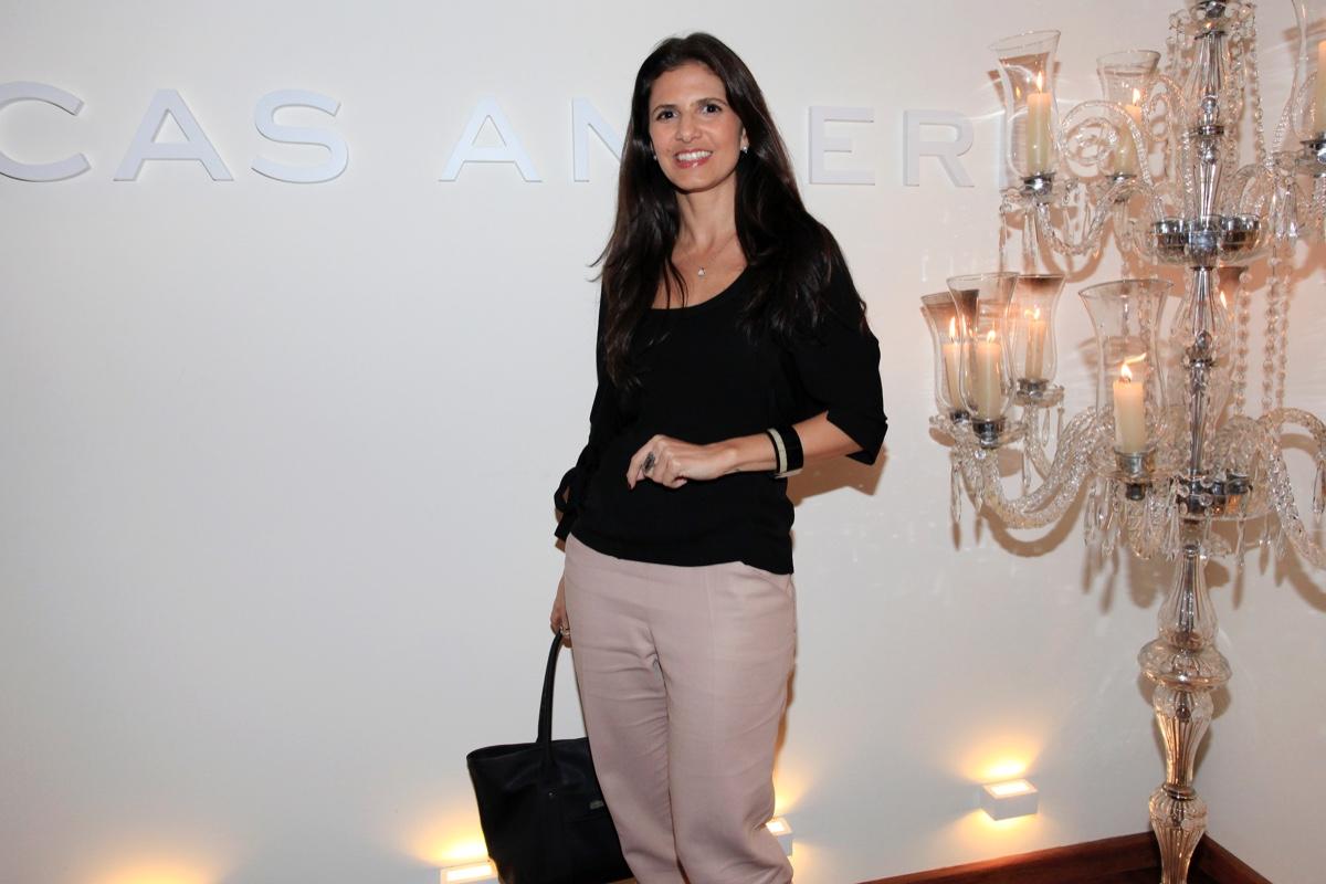 Fernanda Suplicy_0001.jpg