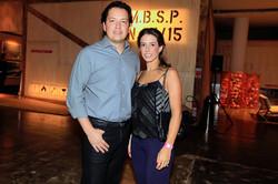 Andre Leite e Bruna Ximenez_0002.jpg