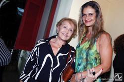 Edna de Paula e Amanda Bryant_0001
