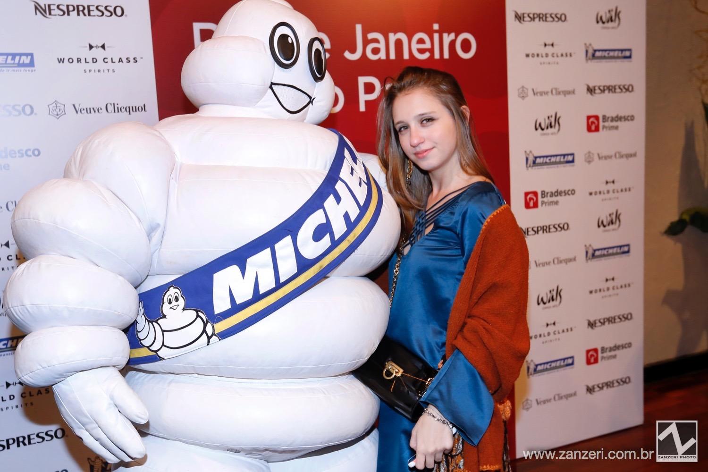 Lara Abreu e Michelan_0001