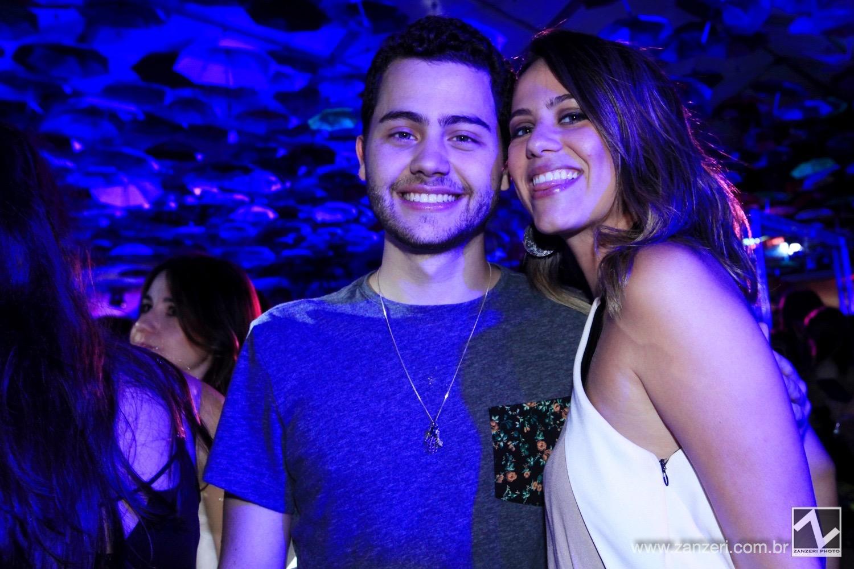 Felipe  Ventura e Vitoria Loureira_0002