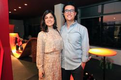 Ana Carolina Ralston e Rodrigo Ohtake_0001.jpg