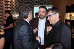 Francisco Petros, Paulo Guerchfeld e Atila Francucci.jpg