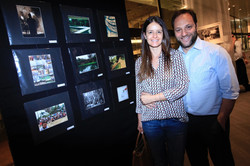 Luciana e Daniel Al Makul.jpg