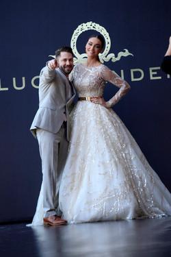 Debora Nascimento e Lucas Anderi10.jpg