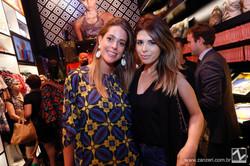 Anna Botelho do Amaral e Glaucia Villela_0001
