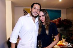 Gabriela e Omar Pucci_0002