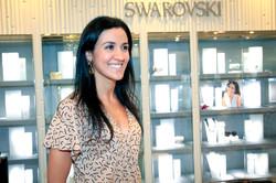 Fernanda Assis3.jpg