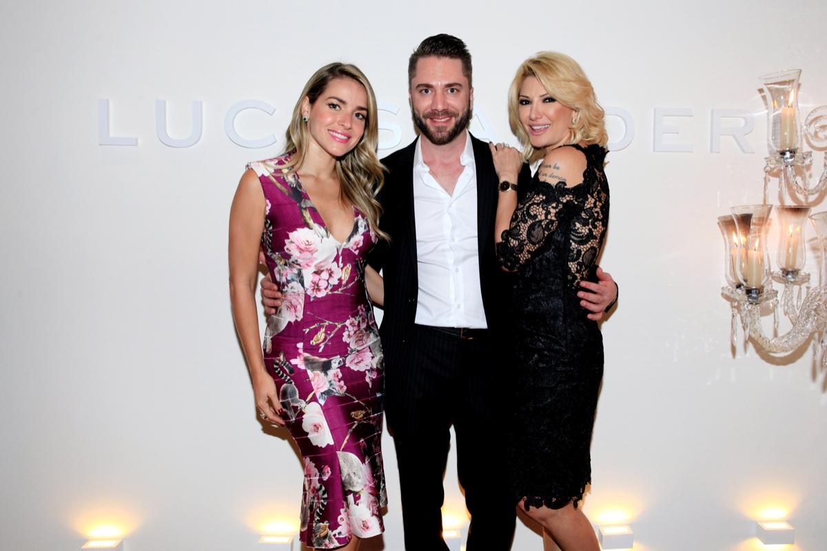 Monique Afradique, Lucas Anderi e Antonia Fontenelle_0001.jpg