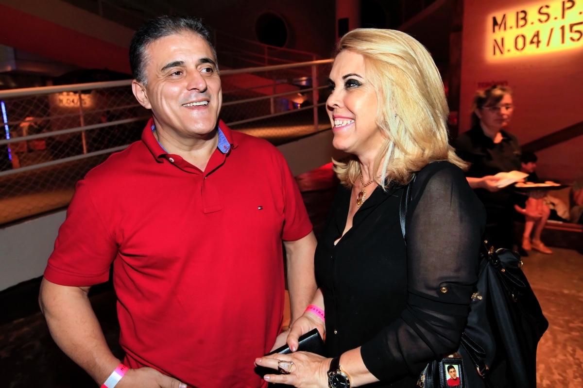 Tania e Jose Carlos Correa .jpg