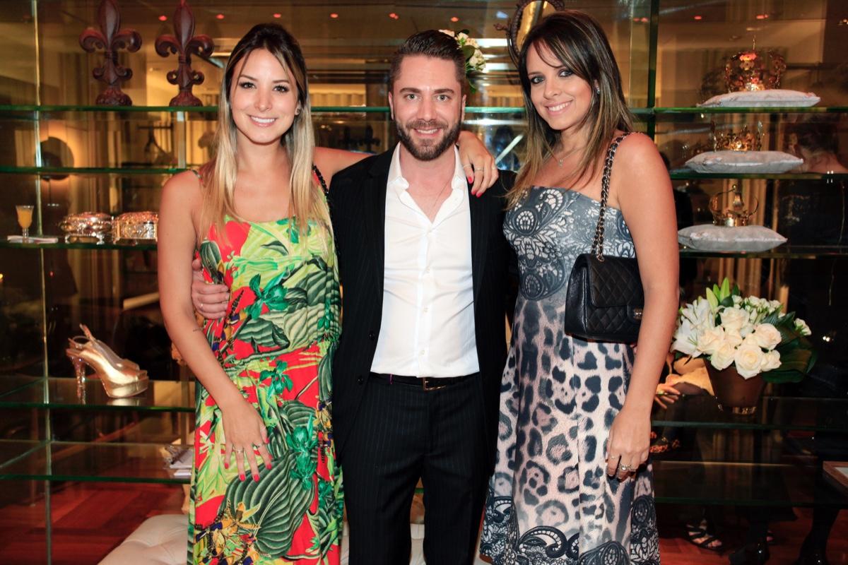 Luara Costa, Lucas Anderi e Samara Costa_0002.jpg