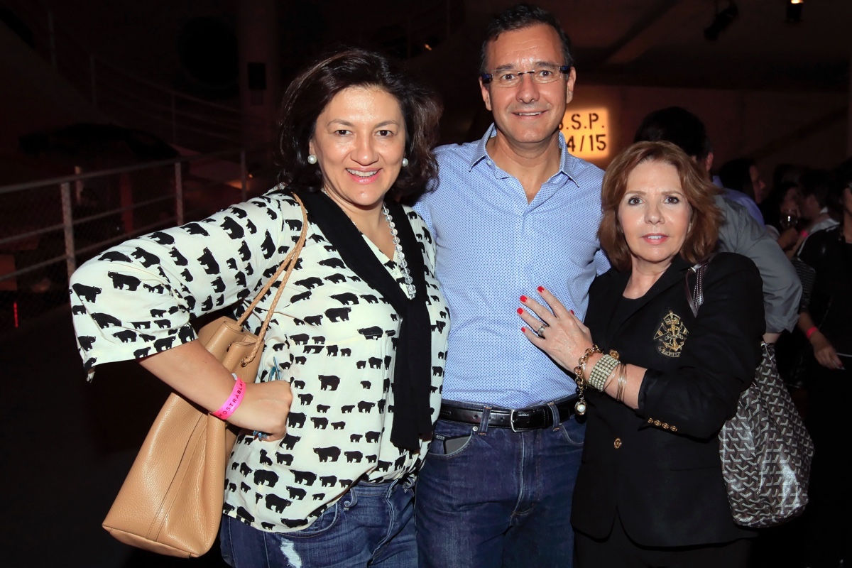 Marcia Dadamos, Olegario Sa e Laide Tuono_0001.jpg